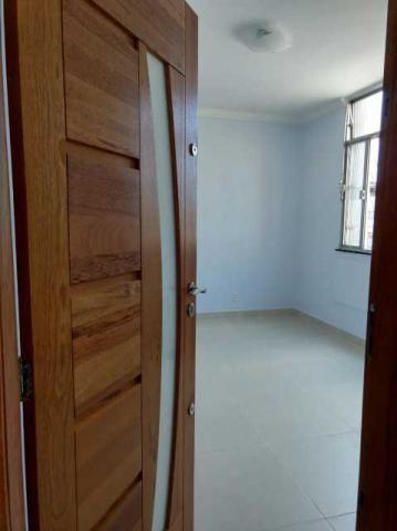 Apartamento à venda com 2 dormitórios em Madureira, Rio de janeiro cod:PPAP20351 - Foto 4