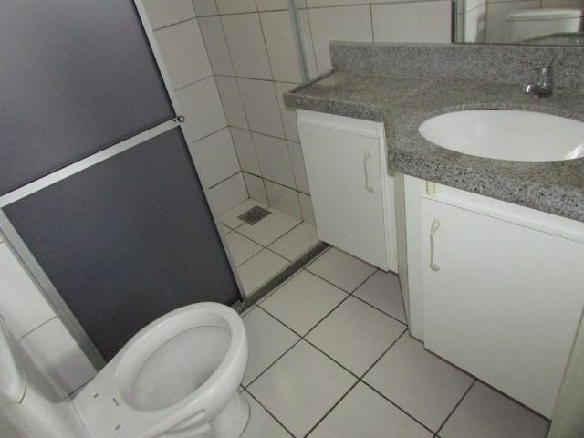 Apartamento Novo - AA 277 - Foto 13
