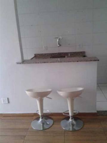 Apartamento à venda com 2 dormitórios em Quintino bocaiúva, Rio de janeiro cod:PPAP20178 - Foto 5