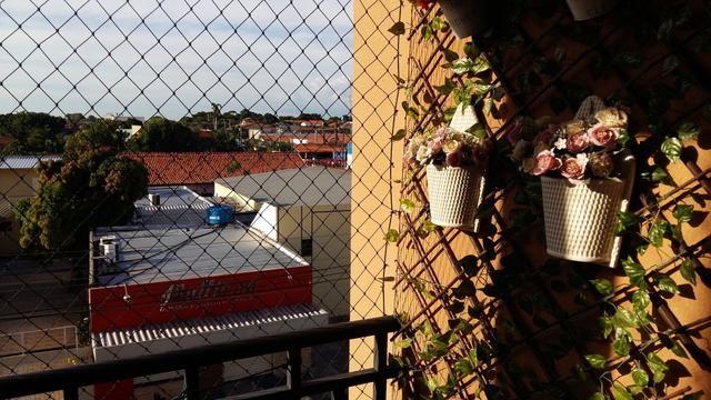 Smille Horto - 3 quartos - Foto 2