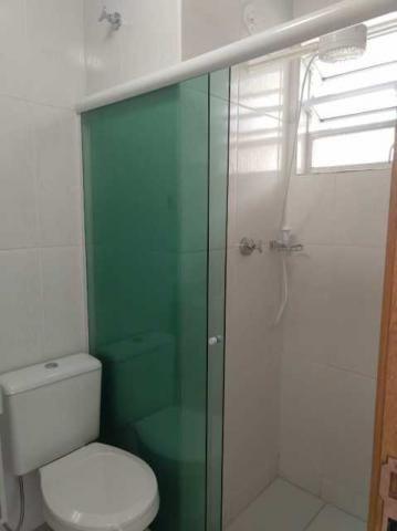 Apartamento à venda com 2 dormitórios em Madureira, Rio de janeiro cod:PPAP20351 - Foto 15