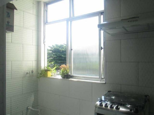 Apartamento à venda com 2 dormitórios em Pilares, Rio de janeiro cod:PPAP20381 - Foto 9