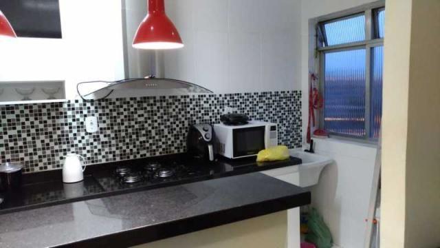 Apartamento à venda com 2 dormitórios em Inhaúma, Rio de janeiro cod:PPAP20266 - Foto 8