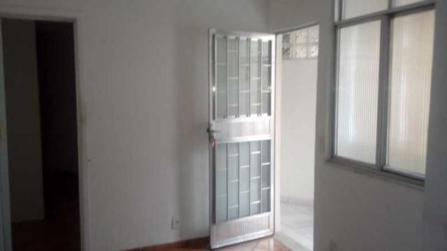 Apartamento à venda com 1 dormitórios em Abolição, Rio de janeiro cod:PPAP10054 - Foto 6