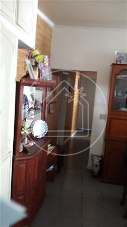 Casa à venda com 5 dormitórios em Botafogo, Rio de janeiro cod:800347 - Foto 11
