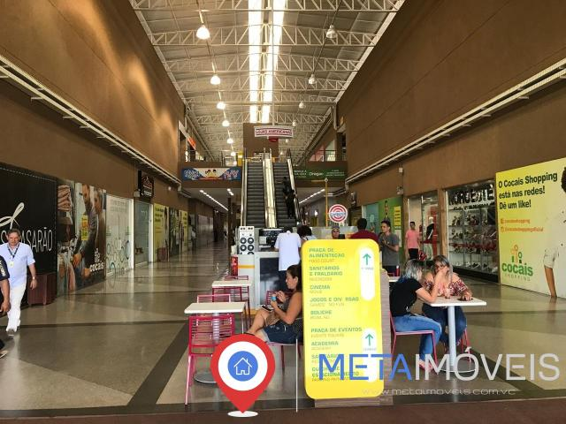 Loja no shopping cocais - Foto 17