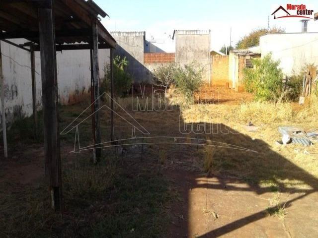 Casas na cidade de Araraquara cod: 9628 - Foto 9