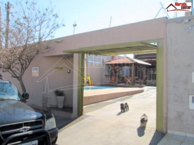 Casas na cidade de Araraquara cod: 9640