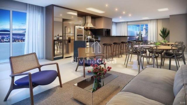Lugano residenziale, apartamentos em área nobre da cidade. - Foto 7