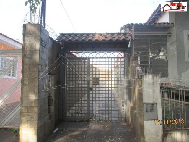 Casas na cidade de Araraquara cod: 8651
