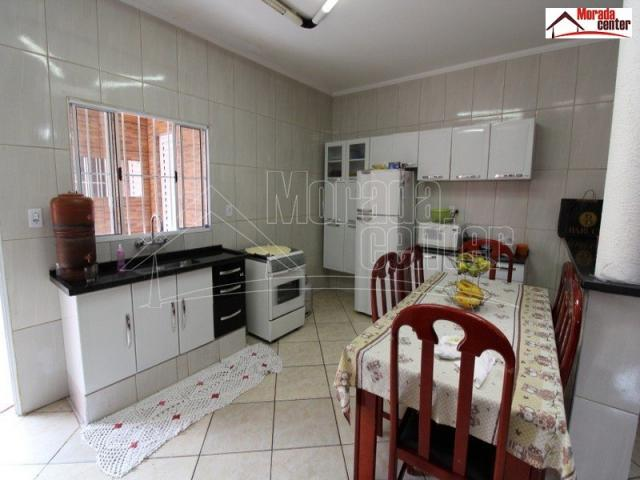 Comercial na cidade de Araraquara cod: 9715 - Foto 20