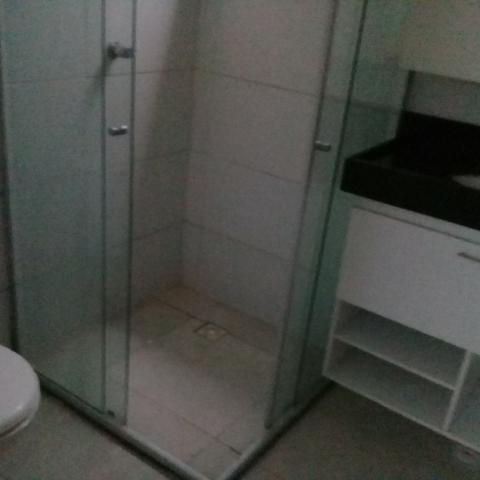 Apto Tipo Casa com 2/4 (1 suíte) na Cidade Velha - 1.500,00 - Foto 16