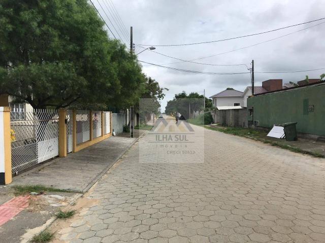 Apartamento com 2 dormitórios à venda, 54 m² por r$ 225.000,00 - campeche - florianópolis/ - Foto 2