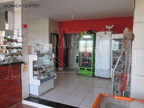 Comercial na cidade de Araraquara cod: 8605 - Foto 6
