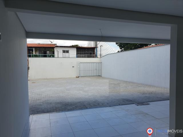 Casa nova duplex zona leste - Foto 2