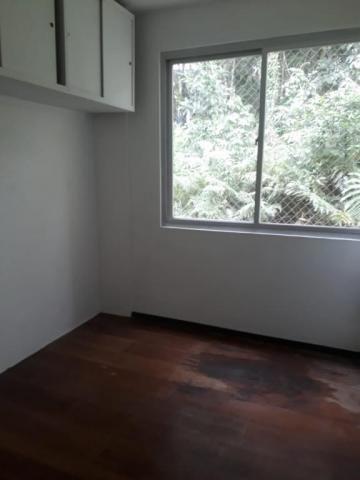 Apartamento para alugar com 3 dormitórios em Atiradores, Joinville cod:L04026 - Foto 5