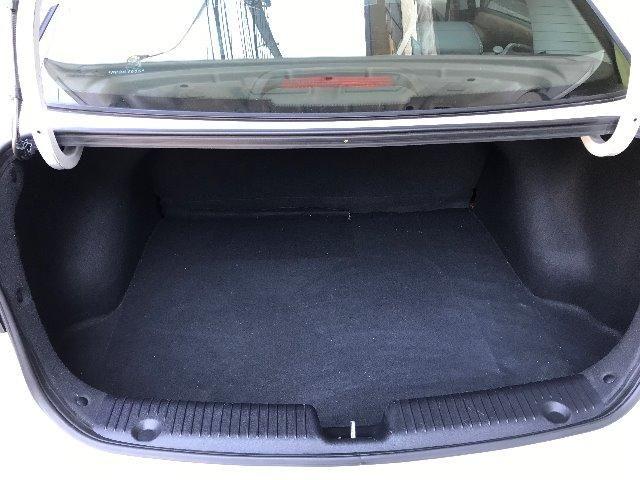 HB20S 1.6 Comfort Plus 2014/2015 Automático / Couro - Único Dono - Perfeito - Foto 11