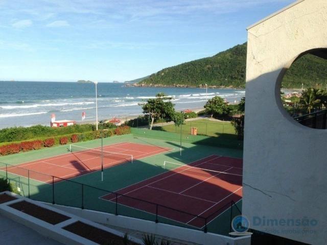 Apartamento à venda com 3 dormitórios em Praia brava, Florianópolis cod:491 - Foto 16