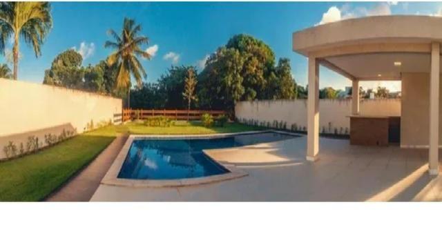 Casa de 4 suites Piscina Privativa no Cond. Parque Costa Verde em Piata R$ 4.900.000,00 - Foto 14
