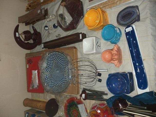 Vendo ou troco Produtos novos para loja esotéricos - Foto 2