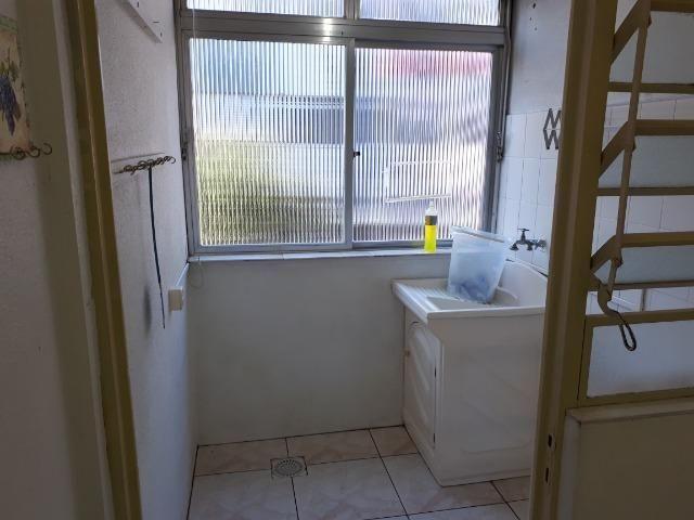 Apartamento de 2 dormitórios - Foto 15