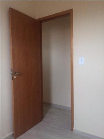 Apartamento à venda, 2 quartos, 1 vaga, progresso - santo andré/sp - Foto 4