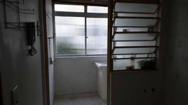 Apartamento de 2 dormitórios - Foto 14