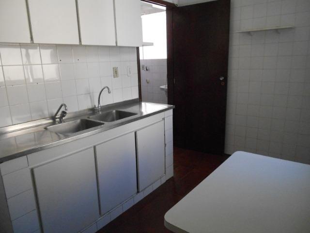 2/4 120 m² Armários varanda dependência Acupe deBrotas - Foto 8