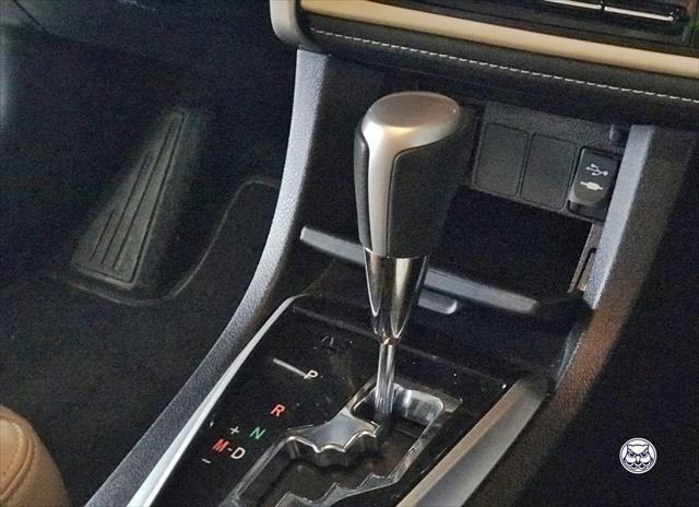 Corolla Altis 2.0 Flex 16V Aut. (Ano 2018) - Leia o anuncio!!! - Foto 5