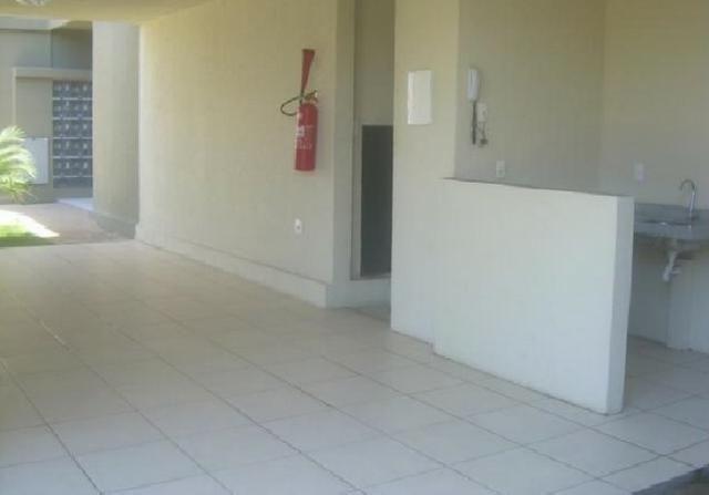 A361, 2 Quartos, 1 Suíte, 51 m2, Elevador,Lazer,Bnb,Passaré - Foto 5