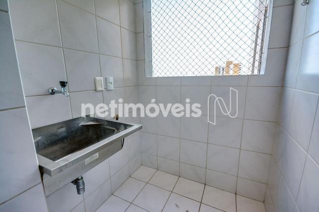 Apartamento à venda com 3 dormitórios em Aldeota, Fortaleza cod:767763 - Foto 6