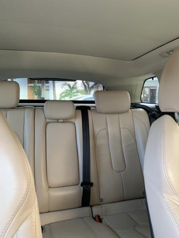 Range Rover Evoque 2014 - Foto 5