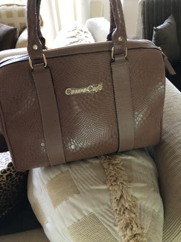 Vendo essa bolsa - Foto 4