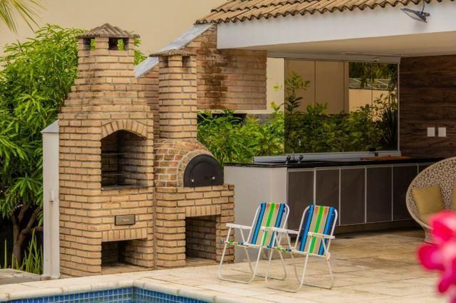 Casa De Luxo Duplex C/ Mobília Completa Morada Da Península Reserva Do Paiva-E - Foto 8