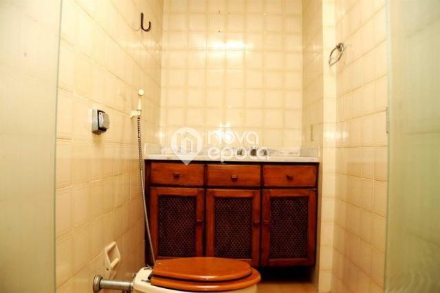 Apartamento à venda com 3 dormitórios em Tijuca, Rio de janeiro cod:AP3AP35441 - Foto 11