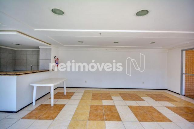 Apartamento à venda com 3 dormitórios em Aldeota, Fortaleza cod:767763 - Foto 15