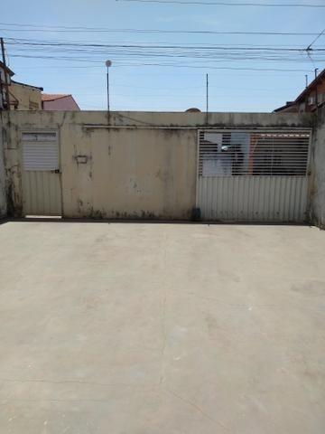 Vendo Casa no Buritizal - Foto 2