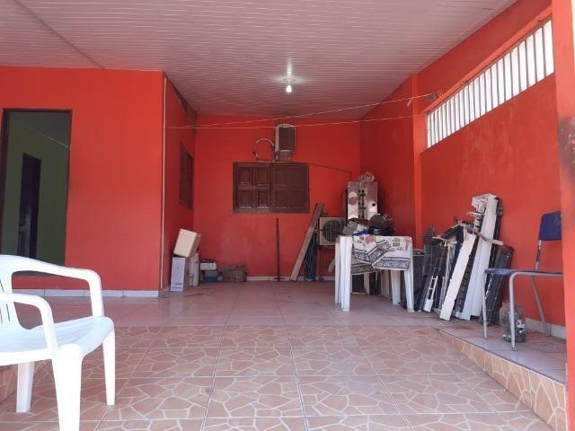 Vende-se Casa (Santana) - Foto 13