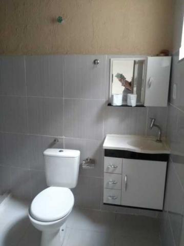 Casa de vila à venda com 2 dormitórios em Encantado, Rio de janeiro cod:MICV20049 - Foto 9