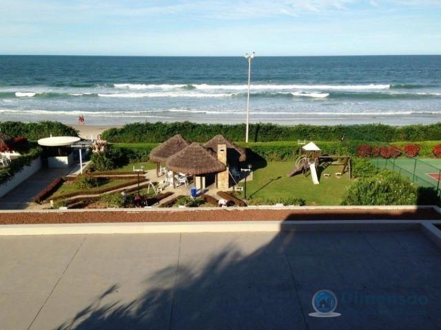 Apartamento à venda com 3 dormitórios em Praia brava, Florianópolis cod:491