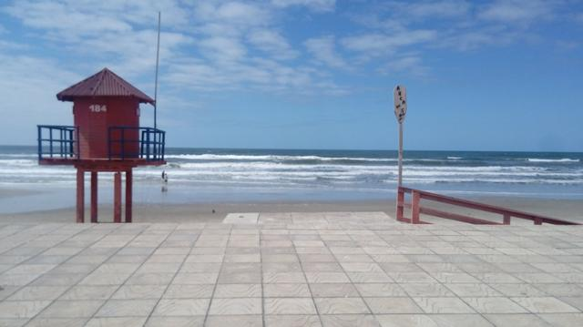 Casa em condomínio novo a beira mar - Foto 8