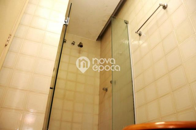 Apartamento à venda com 3 dormitórios em Tijuca, Rio de janeiro cod:AP3AP35441 - Foto 12