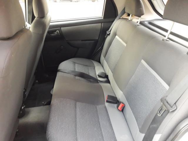 Chevrolet celta 2013 1.0 mpfi lt 8v flex 4p manual - Foto 7