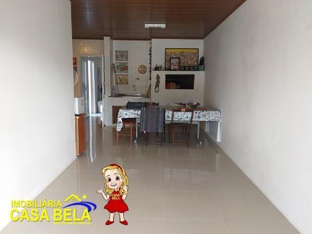 Ótima casa em Tramandaí !! Venha conhecer - Foto 7
