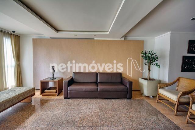 Apartamento à venda com 3 dormitórios em Aldeota, Fortaleza cod:767763 - Foto 14