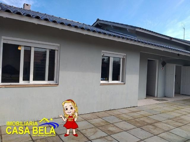 Ótima casa em Tramandaí !! Venha conhecer - Foto 11