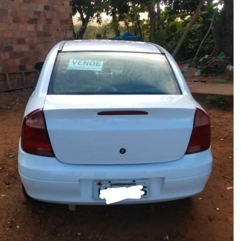 Corsa sedan Premium 1.4 ecoflex - Foto 3