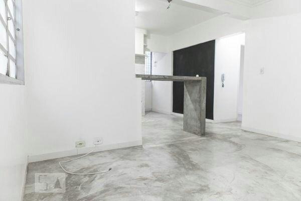 Apartamento 4Q || Setor Sudoeste - Foto 9
