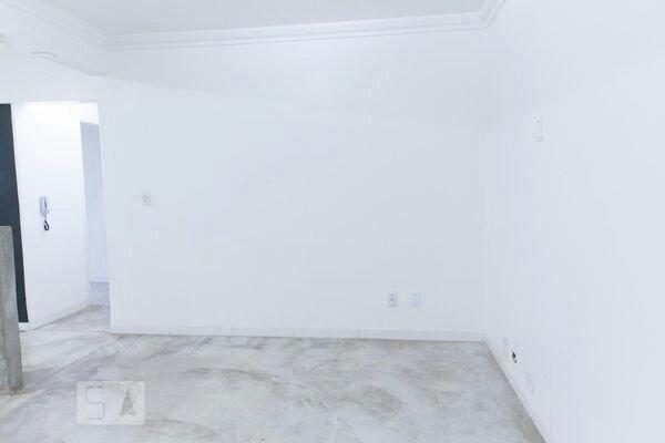 Apartamento 4Q || Setor Sudoeste - Foto 11