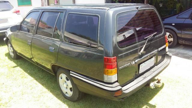 Ipanema 1995 - Foto 7